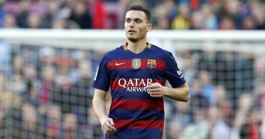 برشلونة يستغنى عن 4 لاعبين قبل الموسم الجديد -