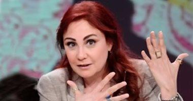 """4 مشاهد لشيرين بفيلم مصطفى قمر الجديد """"فين قلبى"""""""