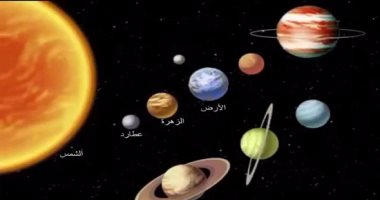تعرف على الظروف الجوية الأكثر تطرفاً على الكواكب الأخرى