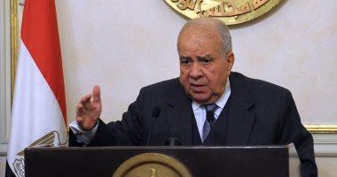 مجدى العجاتى: لن ندخل تعديلات على قانون الجماعة الصحفية لتنظيم الإعلام
