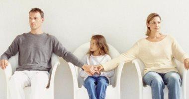 نتيجة بحث الصور عن الطريقة الصحيحة لتخطي مشاكل الطلاق النفسية