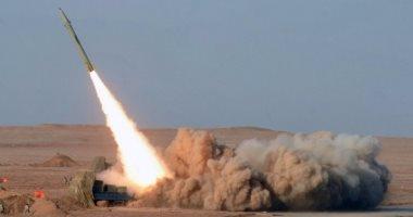 المضادات الأرضية السورية تسقط طائرة إسرائيلية بدون طيار بريف القنيطرة