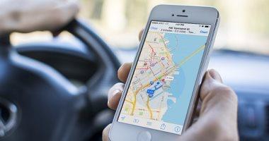 أبل تكشف عن قائمة بالمطارات والمولات تدعم خدمة الخرائط Apple Maps -
