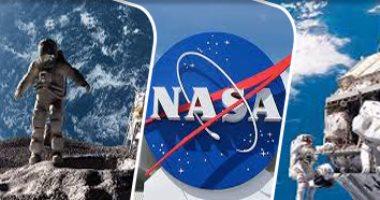 أمريكية تعثر على وثائق هامة لوكالة الفضاء ناسا فى القمامة