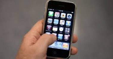 مهندس سابق بـ أبل يكشف كواليس إطلاق أول هاتف أيفون