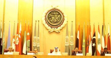 البرلمان العربى يؤكد دعمه للمبادرات العربية لإنهاء الأزمة الليبية