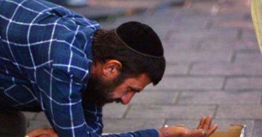 يديعوت أحرونوت تكشف: 25.6% من الإسرائيليين يعيشون تحت مستوى الفقر