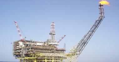 سوناطراك وإينى تتلقيان 34 عرضا لبناء محطة كهرباء بطاقة الشمس فى الجزائر