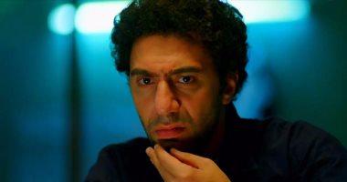 محمد سلام وبيومى فؤاد وأحمد فتحى فى فيلم جديد.. اعرف تفاصيله