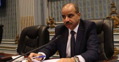النائب هشام الشعينى: زيادة أسعار توريد القصب لن تؤثر على سعر السكر نهائيا