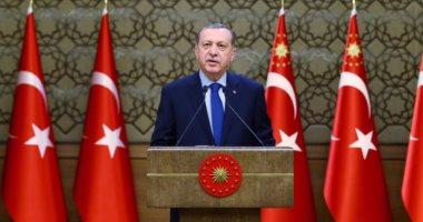 تقرير تركى يكشف تضخم ثروة عائلة أردوغان رغم الأزمة الاقتصادية فى تركيا