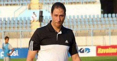 مجدي عبد العاطي: لجنة المسابقات لم تراع ظروف أسوان فى وضع الجدول