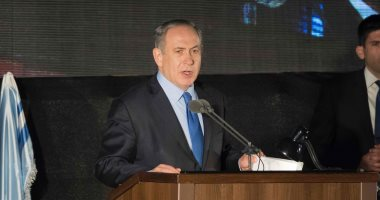 غينيا: احتجاز رجل أعمال فى إسرائيل له صلة بتحقيقاتها المتعلقة بالفساد