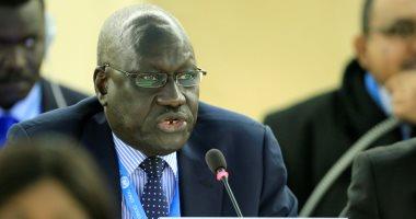 استقالة قاض بمحكمة جنوب السودان العليا احتجاجا على عدم استقلال القضاء