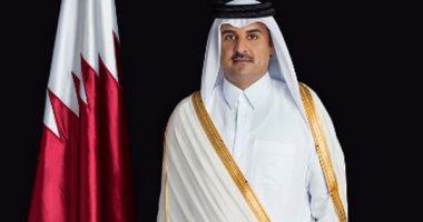 قطر تفقد أعصابها.. الديوان الأميرى يصدر أوامره بتكثيف الهجوم الإعلامى ضد مصر