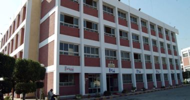 الأبنية التعليمية بجنوب سيناء: 11 مدرسة جديدة وصيانة 17 أخرى بـ8 ملايين جنيه