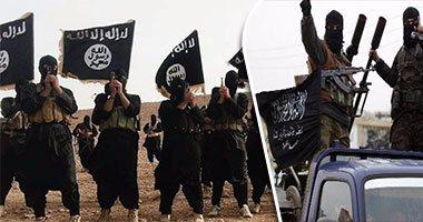 مصرع 227 من داعش بنيران عراقية وإسناد من التحالف الدولى بالموصل ومحيطها