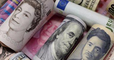 أسعار العملات يوم الثلاثاء 16-10-2018 والتباين يسيطر على تعاملات منتصف الأسبوع 201612150952175217