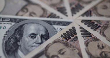 تباين أسعار العملات اليوم الاثنين 26 أكتوبر 2020 أمام الجنيه المصرى 201612150953215321