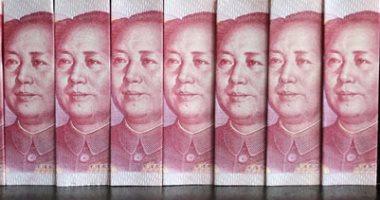 بنك الصين المركزى يعلن المحافظة على وفرة السيولة ويخفض تكاليف التمويل