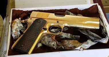 فئات معفاة بالقانون من ضرورة حيازة رخصة لأسلحتهم الشخصية.. تعرف عليهم