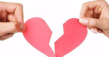 قبل ما تطلبى الطلاق.. خطوات لازم تعمليها علشان تتأكدى من قرارك