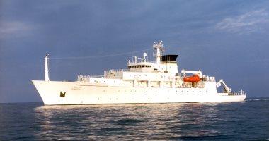 بكين تتهم واشنطن بإثارة الحوادث والاستفزازات العسكرية فى بحر الصين الجنوبى
