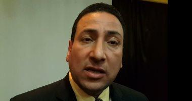 اتحاد الصيادلة العرب يجدد رفضه لمساعى الإدارة الأمريكية لتهويد القدس