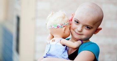 جمعية القلب الأمريكية: الناجون من سرطان الطفولة لديهم مخاطر أكثر للإصابة بأمراض القلب