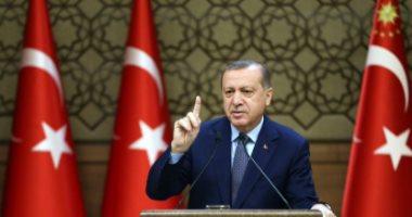 لاعب تركى يدعو ترامب للتحرك بشأن سجل أردوغان الحقوقى