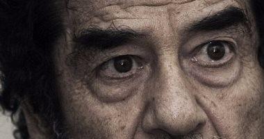 قبر صدام حسين لغز يحير العراقيين.. أين رفات الرئيس العراقى الأسبق؟