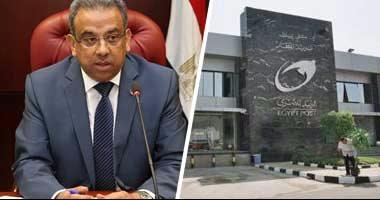 """الإحصاء: 8.6 مليار جنيه إيداعات المصريين بـ""""البريد"""" خلال 30 يوما"""