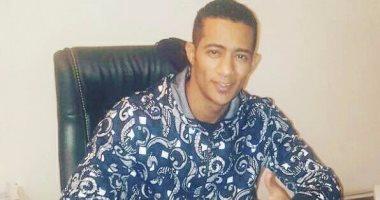محمد رمضان الأعلى أجرا فى تاريخ الإذاعة المصرية بـ مليون جنيه
