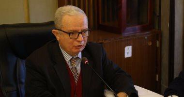 خطة البرلمان: اجتماع الإثنين المقبل لبحث الحساب الختامى لوزارة العدل