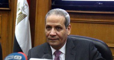التعليم تحدد أول أبريل المقبل موعدا لانطلاق امتحانات أبناء المصريين بالخارج