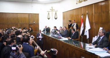 """""""الإدارية العليا"""" تقضى بأحقية تعيين أوائل كليات الحقوق بالهيئات القضائية"""