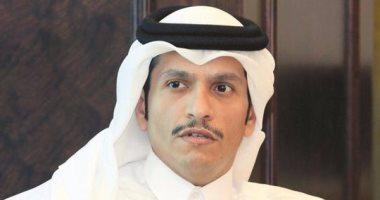 قطر تضرب الوساطة الكويتية عرض الحائط.. خارجية تميم: المطالب الـ13 مرفوضة