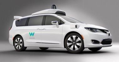 السيارات ذاتية القيادة من جوجل تسير 3 ملايين ميل خلال 8 سنوات