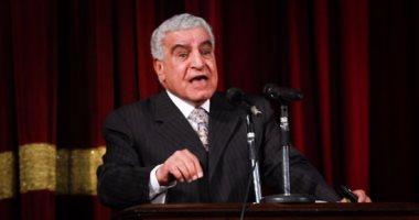 """زاهى حواس: """"لا يوجد شئ اسمه زئبق أحمر والأهرامات كانت مشروع مصر القومى"""""""
