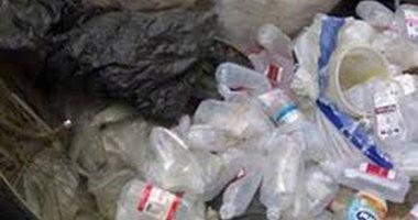 عالم يحذر: النفايات البلاستيكية ستلوث الأرض لملايين السنين