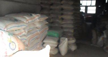 الزراعة: استمرار تلقى طلبات استيراد الأعلاف والأمصال