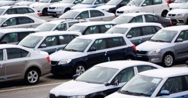 اكتشاف ثغرة خطيرة بتطبيقات السيارات تمكن الهاكرز من سرقتها عن بعد
