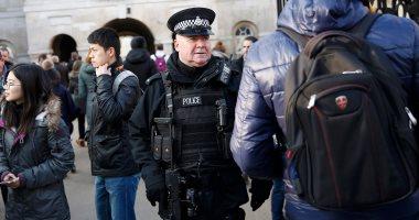 شرطة لندن  تراجع خططها الأمنية بعد أحداث برلين وأنقرة