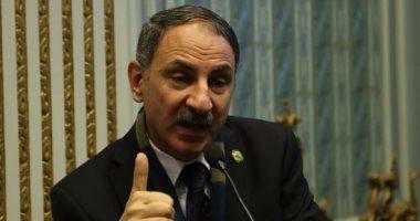 مطالب برلمانية بالتنسيق بين قطاعات وزارتى الزراعة والرى فى تنفيذ المشروعات