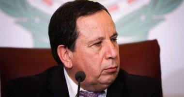 """وزيرا خارجية """"ليبيا وتونس"""" يصلان القاهرة لحضور اجتماع دول جوار ليبيا"""