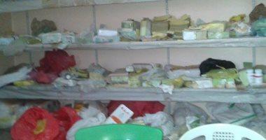 النائب تادرس قلدس يتقدم بطلب إحاطة لوزير الصحة حول عيادات وأدوية مغشوشة