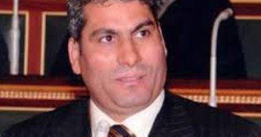 وكيل لجنة حقوق الإنسان: تعديلات قانون التظاهر تحقق التوازن