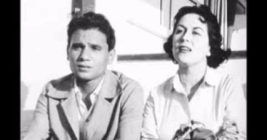سعاد حسنى سبب توقف مشروع فيلم عبدالحليم حافظ وليلى مراد.. اعرف الحكاية
