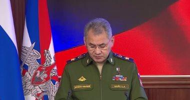 الدفاع الروسية: خروج 148 مدنيا من الغوطة الشرقية أثناء الهدنة الإنسانية