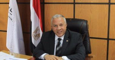 موانئ البحر الأحمر: رفع درجة الاستعداد مع عودة العمالة المصرية من دول الخليج